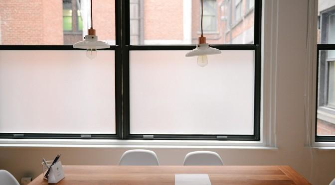 Fensterlaibung mit Gipskarton verkleiden