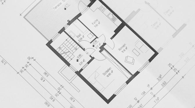 Beruf Bauzeichner – Planer mit technischem Verständnis