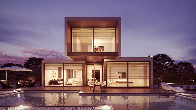 Massivbauweise – Massivhäuser und deren Vorteile